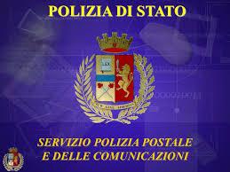 """SIULP Pesaro: """"Giù le mani dalla Polizia Postale"""""""