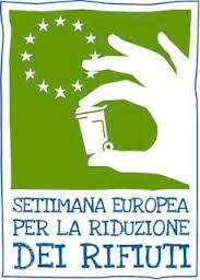 Settimana Europea per la Riduzione dei Rifiuti. Pesaro aderisce