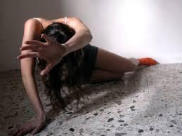 Violenza sessuale: stupro a Fano, confermata la condanna a due anni