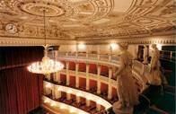 teatro fortuna 3
