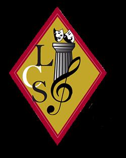 """L'Istituto Olivetti elabora il logo per """"Lezioni Concerto Scuola"""""""