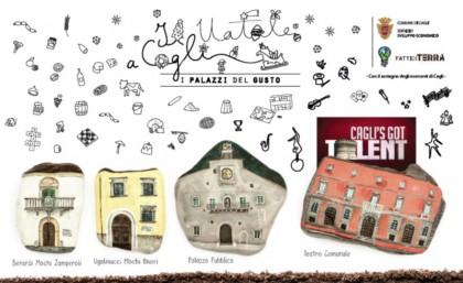 Natale a Cagli: le iniziative nel centro storico tra cultura, gusto e divertimento