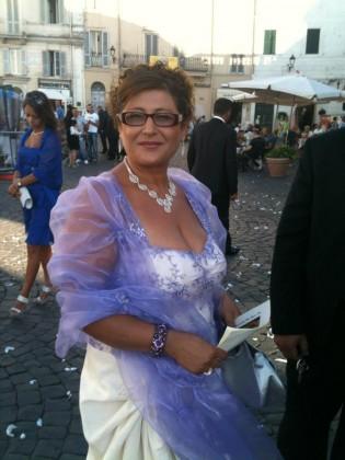 Donna uccisa a San Filippo sul Cesano. Si cerca il marito