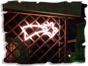 """Domenica 21 dicembre, """"accendi una stella"""", ecco l'iniziativa della parrocchia di San Cristoforo a Fano"""