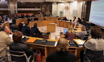 Approvato all'unanimità dall'Assemblea dei Sindaci lo Statuto della Provincia di Pesaro e Urbino