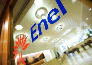 Un nuovo punto Enel a Fano per aiutare il cittadino