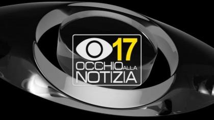 Occhio alla NOTIZIA 19/12/2014