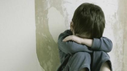 Molestò un bambino a Marotta, condannato a quattro anni di carcere – VIDEO