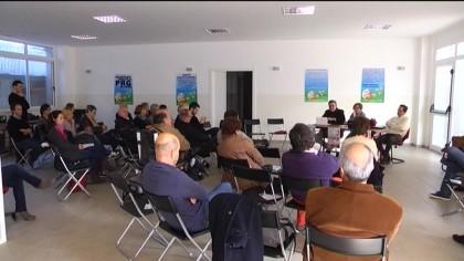 Bene Comune, quale ruolo futuro nella città di Fano? – VIDEO