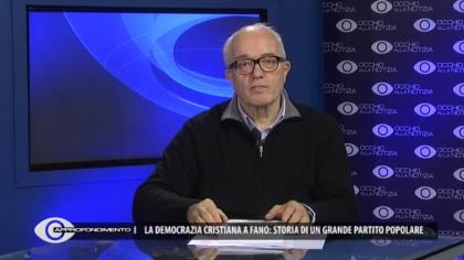Approfondimento – La Democrazia Cristiana a Fano