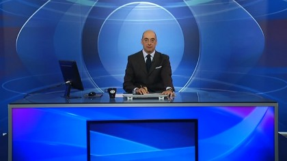 Occhio alla NOTIZIA 17/12/2014