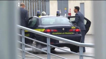 Fisco, scoperta maxievasione da 30mln di euro, quattro denunce – VIDEO