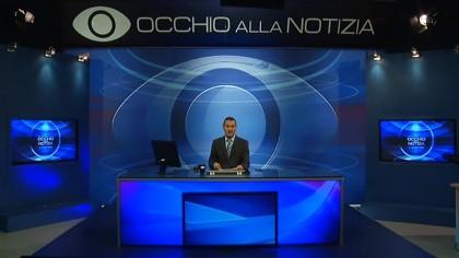 Occhio alla NOTIZIA 5/12/2014