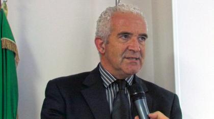 Mariano Cesari nuovo presidente dell'Unione Commercialisti Marche