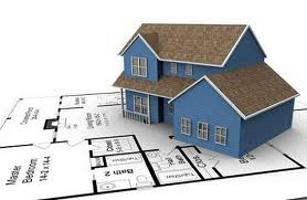 Passato in assestamento il prolungamento del piano casa a tutto il 2016