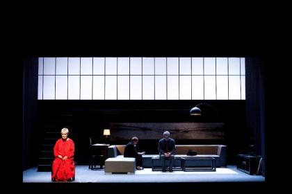 """""""Sinfonia d'autunno"""", sabato 6 e domenica 7 dicembre al Teatro della Fortuna di Fano"""