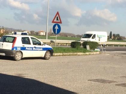 Autovelox sulla E78 Fano-Grosseto, il consigliere comunale Delvecchio (UDC) presenta un'interrogazione