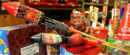 A Fano un Capodanno senza 'botti', ordinanza firmata dal Sindaco Seri