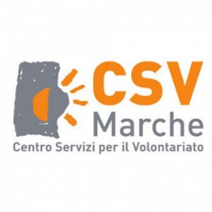 Tumori femminili, un convegno per conoscere e prevenire, giovedì 18 dicembre a Fano