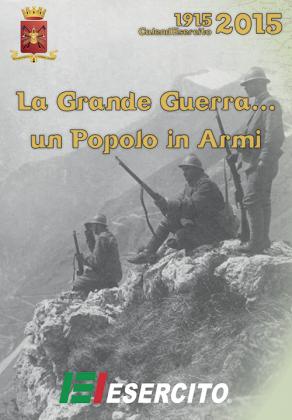 Esercito: presentazione calendario 2015 alla Regione Marche