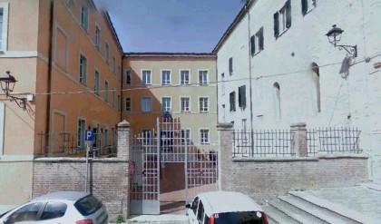 Gli uffici Ambiente ed Ecologia Urbana trasferiti nei locali di via Vitruvio 7 a Fano