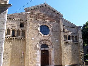 Torna il tradizionale concerto di Natale alla Cappella Musicale del Duomo di Fano