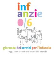 2 dicembre, Giornata nazionale dedicata ai servizi per l'infanzia. Iniziative a Pesaro