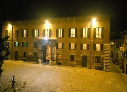 Per l'Immacolata un lungo week end di cultura a Pesaro