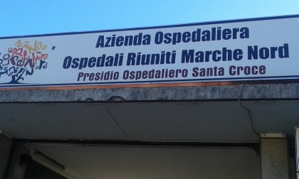"""Ospedale unico, Progetto Fano e UDC: """"Convocare un consiglio monografico"""""""