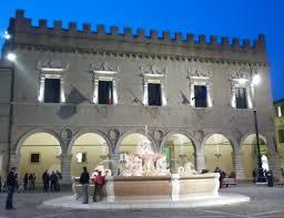 """""""Gran Tour della Cultura"""": la Prefettura di Pesaro e Urbino aderisce all'iniziativa"""
