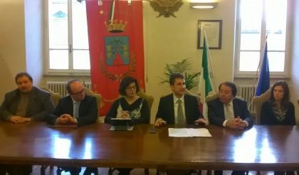 Pergola, Imu sui terreni agricoli: Giunta Baldelli impugnerà il Decreto Renzi per illegittimità costituzionale.