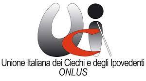 Grido di dolore dell'Unione Ciechi e Ipovedenti nella Giornata dedicata ai diritti delle persone con disabilità