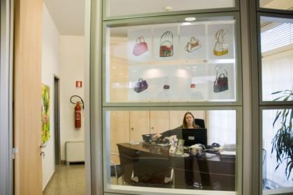 BART Agenzia Lucrezia