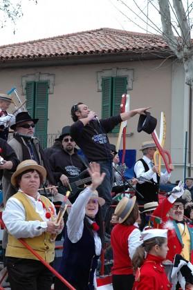 Carnevale 18 2 07