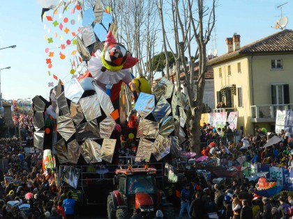 Carnevale2014_3