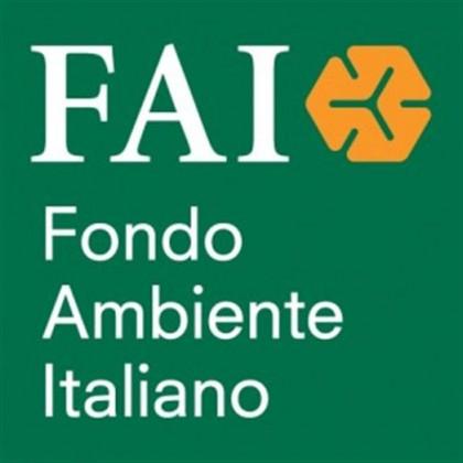 Fiammetta Malpassi alla guida della Delegazione Fai di Pesaro e Urbino. Venerdì rinnovo iscrizioni