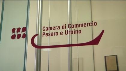 Camera di Commercio, taglio di 2,5 milioni sul territorio – VIDEO