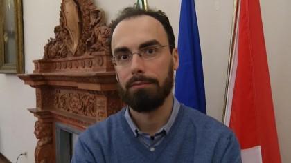 Agrario a Fano, Samuele Mascarin replica alle dichiarazione di Elisabetta Foschi – VIDEO