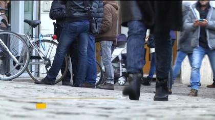 Emergenza sfratti, il Sindaco Seri chiede sei mesi di proroga – VIDEO