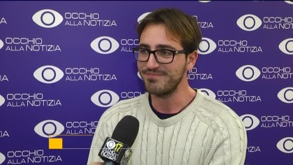 """Noi Giovani: """"Farmacie dei servizi, un'opportunità per alleggerire le prestazioni del Cup"""" – VIDEO"""