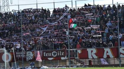 Alma Juventus Fano, la sfida: arriva il match dell'anno