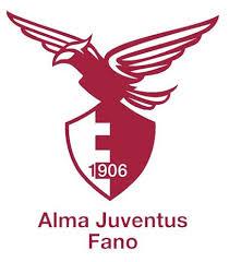 Alma Juventus Fano: la lista dei convocati per il ritiro di Frontone