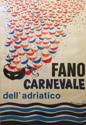 """Carnevale, Aguzzi: """"A volte, si fa più bella figura ad ammettere un errore che a perseverare nello stesso"""""""