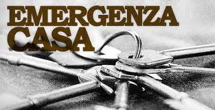 Emergenza abitativa a Fano, mozione urgente a nome di tutti i gruppi Consiliari di opposizione
