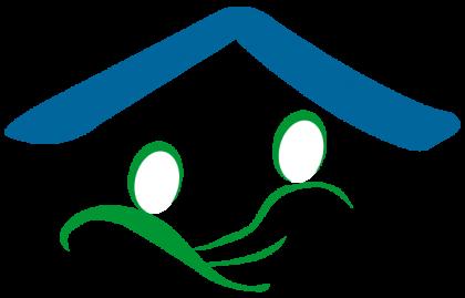 Home Care Premium, pubblicato il bando dell'Inps