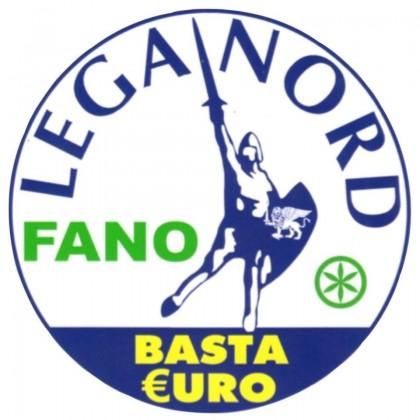 Strage di Parigi, la Lega Nord organizza un sit-in in Piazza XX Settembre a Fano
