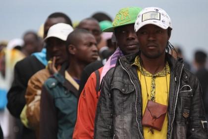 Profughi a Fano, la Cisl: non saranno loro a ostacolare il turismo in città
