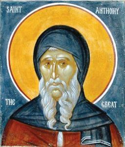 s.Antonio2