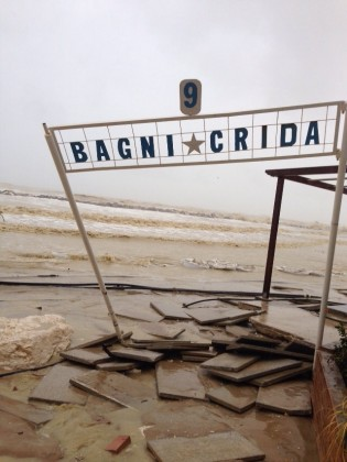 BAGNI-CRIDA-CARTELLO