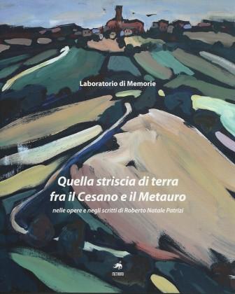 """Il """"Laboratorio di memorie"""", vuole dimostrare gratitudine all'artista Patrizi (Agrà)"""